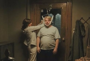 The-Savages-philip-seymour-hoffman-859358_757_399