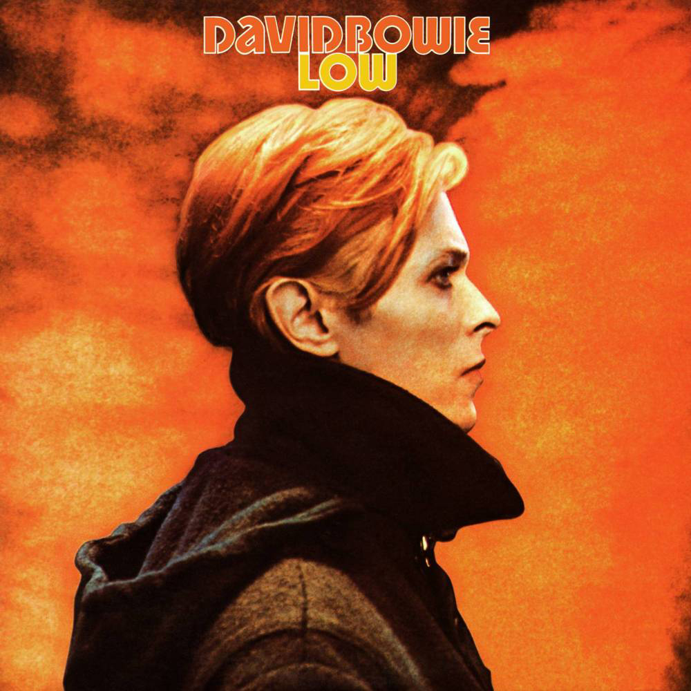 david-bowie-low-album-cover-billboard-embed